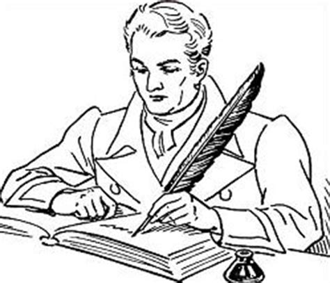 Teacher training personal statement history